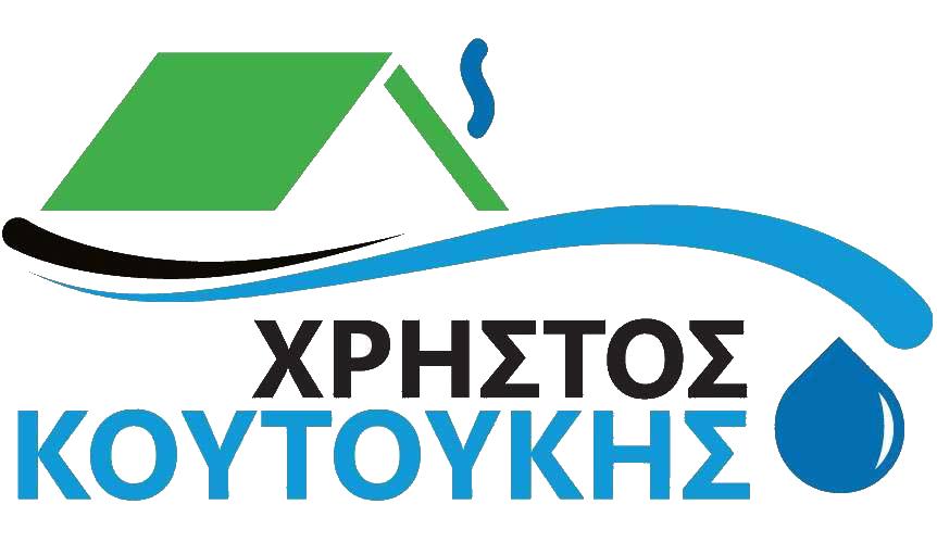 Υδραυλικά Χρήστος Κουτούκης | Bath, Gas & Energy